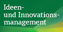 Logo Ideen- und Innovationsmanagement